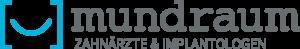 logo-web-100